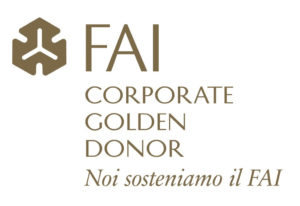 Laborplast - FAI Corporate Golden Donor